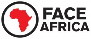Face Africa