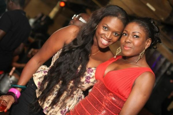 NEA Awards 2011 Winners NEA Awards 2011 + Superior Legal Minds Needed in Building Nigerias Entertainment Industry