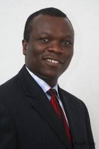 Ope Banwo