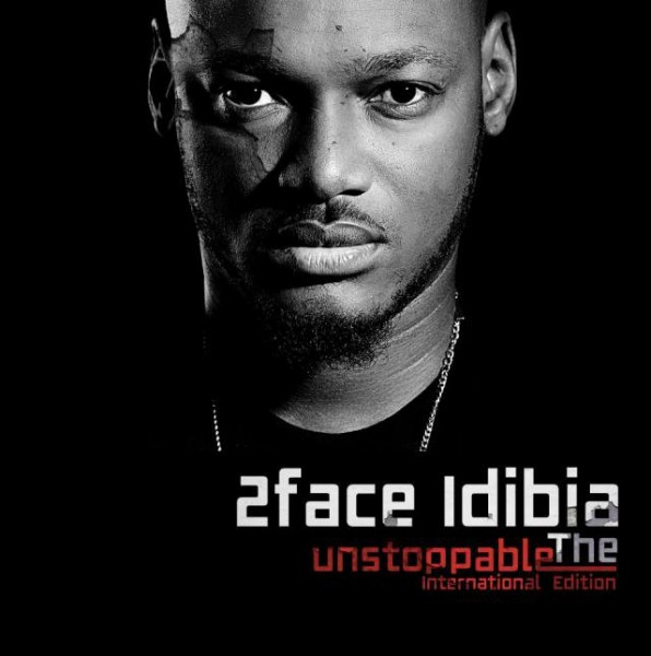 2Face The Unstoppable