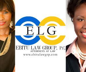 Ebitu Law Group, P.C. 300x250 WV