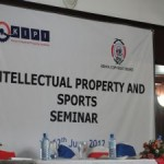 Kenya Intellectual Property Law Image Rights