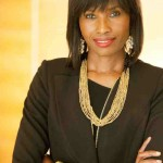 Uduak Oduok Esq 150x150 11 Nigerian Entertainment Lawyers You Should Know