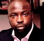 Audu Maikori 150x140 11 Nigerian Entertainment Lawyers You Should Know