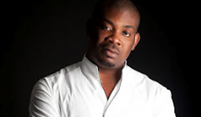 Don Jazzy Accused of Attempted Murder, Assault  - Mavin Records