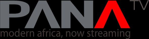 Pana TV Modern Africa Now Streaming M Net Secures Deal with PANA TV to Stream Content Online