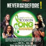 Coson Week by COSON Nigeria 5