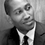 Dayo Ogunyemi Nigerian Entertainment Lawyer 150x150 11 Nigerian Entertainment Lawyers You Should Know