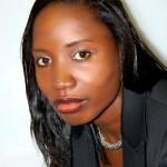 Dolapo Kukoyi Nigerian Entertainment Lawyer 150x150 11 Nigerian Entertainment Lawyers You Should Know