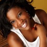 Kemi Adetiba Nigerian Entertainment Lawyer 150x150 11 Nigerian Entertainment Lawyers You Should Know