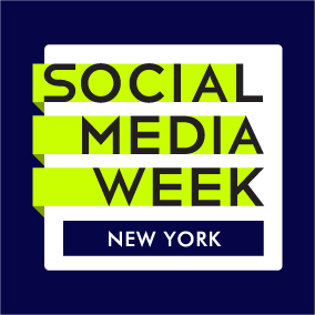 SMW NYlogo Calling all Entrepreneurs, Please JOIN me this Friday for the Social Media & The African Entrepreneur Panel #SMWAfropreneur