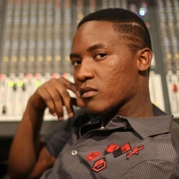 Jesse Jagz Leaves Chocolate City Records