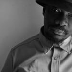 Andrew Dosunmu FELA Kuti Biopic
