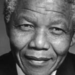 Nelson Mande Legal Tribute