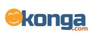 Konga v Rocket Internet