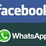 Facebook What's App