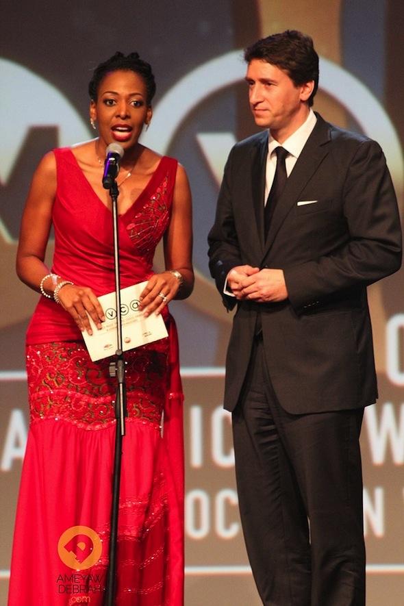 AMVCA Awards 3 Biola Alabi