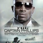 Dbanj Captain Phillips