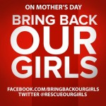 Bring Back Our Girls Katie Couric
