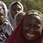 Chibok Girls Share Their Stories
