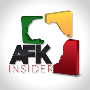 AFK Insider