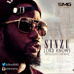 SINZU LORD KNOWS PIC
