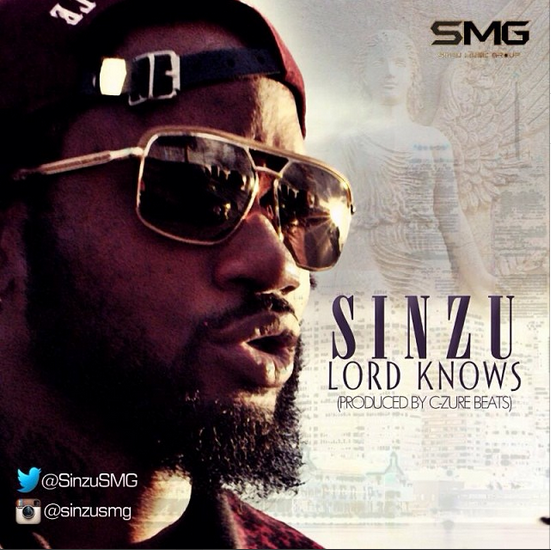 Rapper Sinzu on The Business of Music