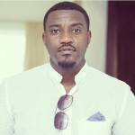 John Dumelo