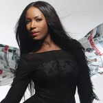 Linda Ikeji Blog Shut Down