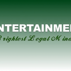 Nigerian Entertainment Lawyers Banner