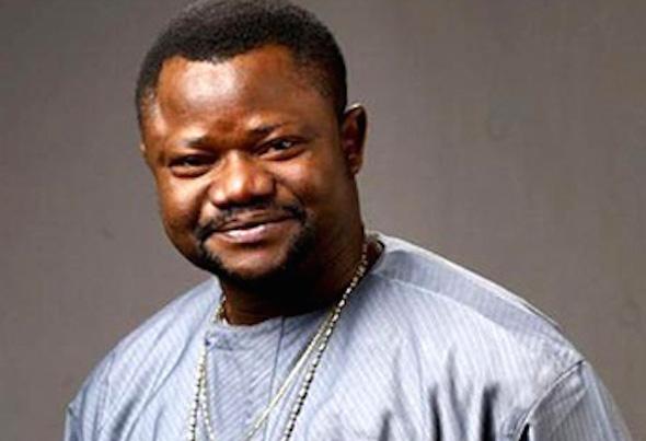 Lancelot Imasuen, Nollywood Filmmaker