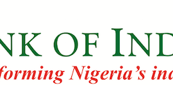Bank of Industry Nollyfund