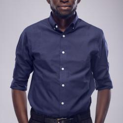 Osagie Alonge (2)