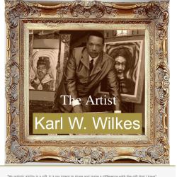 KarlWilkes