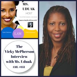 VickyMcPhersonInterview