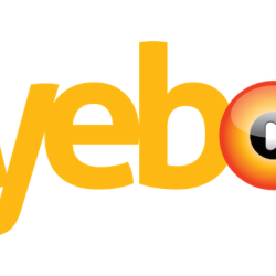 Yebo Afrotainment